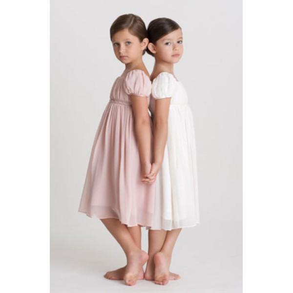USAngels Renaissance Dress#133